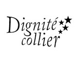 Dignite collier(ディニテコリエ)