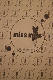 miss miss(ミスミス)